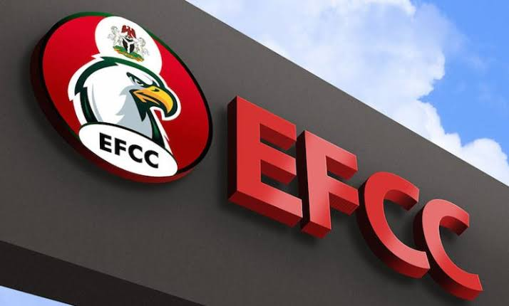 Why we raided Lekki Parktonian Hotel: EFCC story