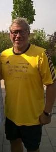 Jimmy Hartwig (2)