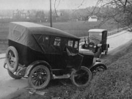 sänka kostnaden för bilförsäkring