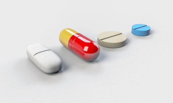 billiga receptfria läkemedel