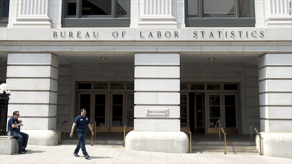 Cws surprise! on labor