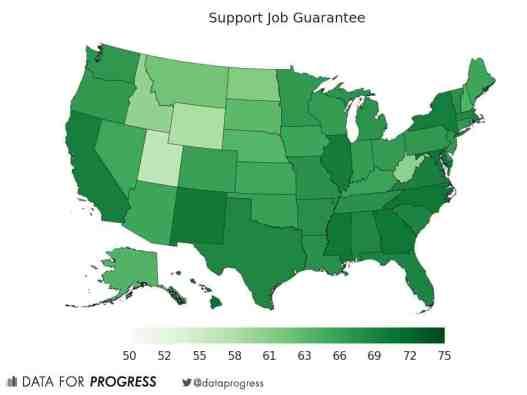 jobs-guarantee-2.nocrop.w710.h2147483647.2x.jpg