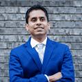 Sandeep Vaheesan