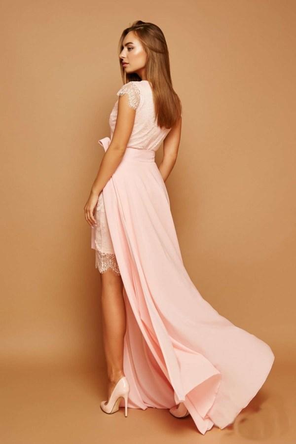 Вечерние платья в Киеве купить, красивые вечерние платья ...