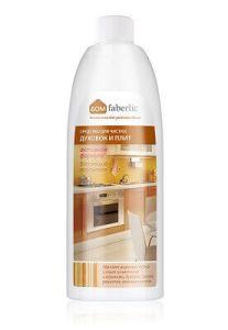 Средство для чистки плит и духовок Артикул 11119