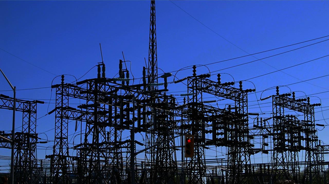 Panduan Sebut Harga Pendawaian Elektrik Terkini Onlajer