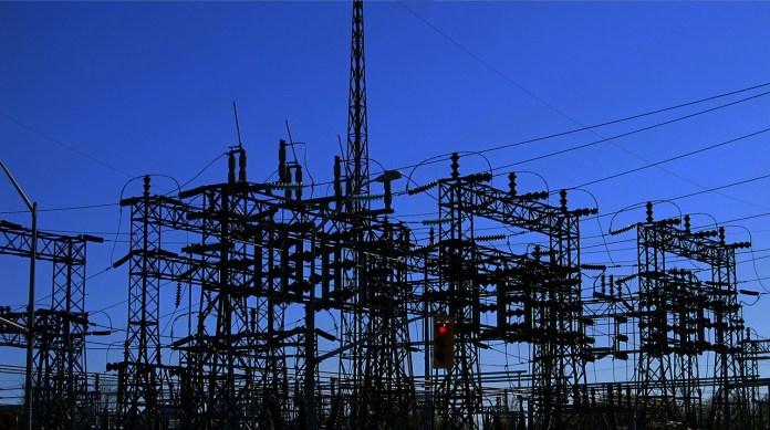 sebut harga pendawaian elektrik