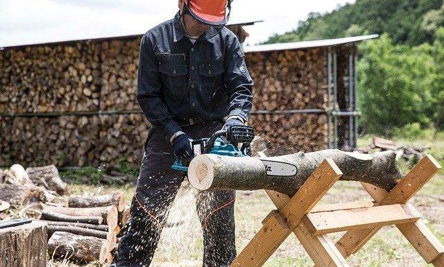Personal protective equipment - PPE terbaik jom Survey sekarang