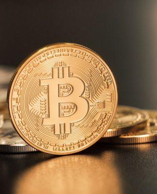 Правительства объединяют усилия для регулирования криптовалют