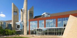 Университет MacEwan обманут на $ 11,8 млн. долларов в онлайн-фишинговой афере