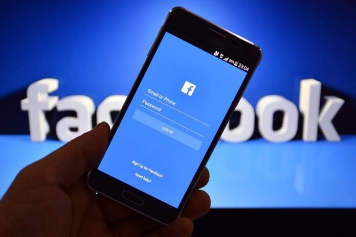 Facebook в США за два года потерял 15 миллионов пользователей