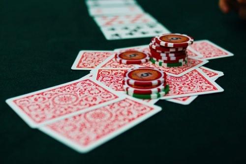 カジノ法案の最新情報に対する感想