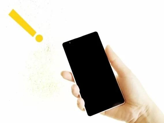 ベラジョンカジノの公式アプリは2019年に廃止