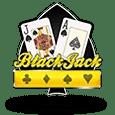 Original Blackjack