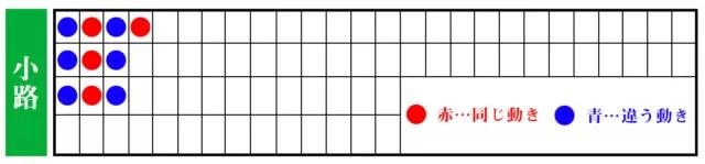 小路(シュウロ)2