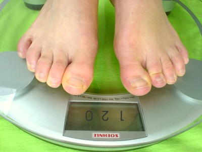 Online kalkulačka - výpočet kalorie a metabolismus