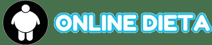 Online dieta