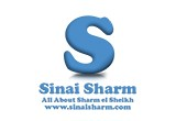 Sinai Sharm | Your Guide in Sharm el Sheikh