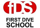 FirstDiveScool