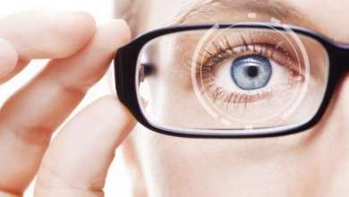 Photo of How to Protect Your Eyes To Get Better Eyesight | Good Eyes