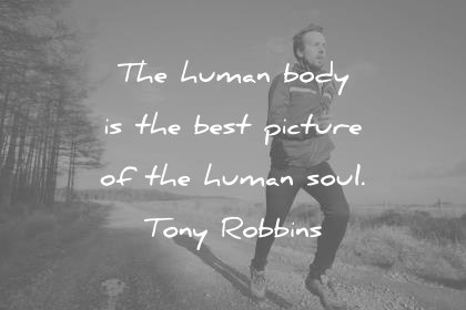 THE BEST HEALTH QUOTES EVER