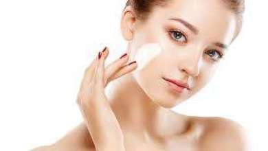 It is important to know the use of combustion items for beauty care