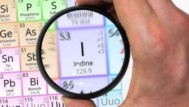 Photo of What is Iodine Deficiency and Procurement