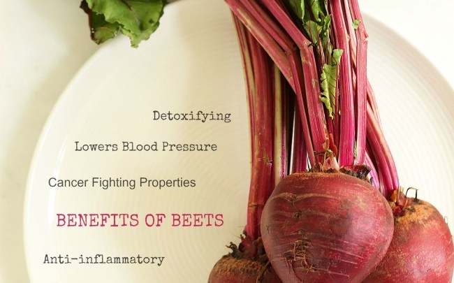 Photo of What Are The Benefit of  Beets in Juicing & Beetroots Side effects For Hair, Skin