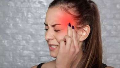 Photo of Migraine Headache Causes and Symptoms