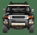 VW Sharan, Volkswagen Tiguan 2.0 TDI, Volkswagen Touareg, Ankauf Mit Motorschaden oder Ohne Tüv