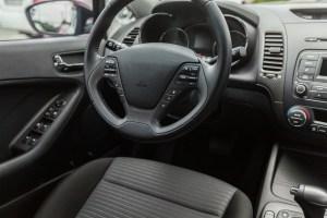 Mini Cooper Gebrauchtwagen Ankauf Mit Motorschaden Ohne TÜV Aschaffenburg
