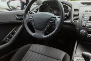 Volvo Geländewagen Ankauf mit Motorschaden oder Unfallschaden Düsseldorf