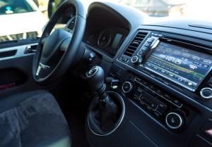 Seat und Skoda Gebrauchtwagen Ankauf mit Motorschaden oder Unfallschaden Friedrichshafen