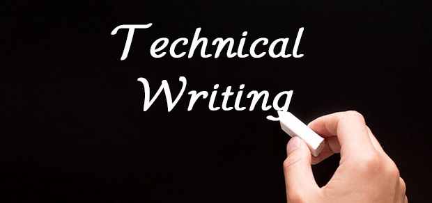 What Is Technical Writing   U2013 Online