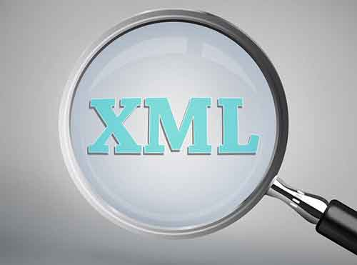 Introduction to XML Course