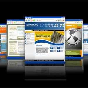 XSL Techniques Course – Online-learning com