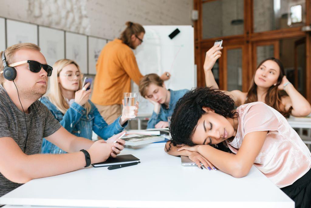 6 Gründe warum e-Learning-Programme scheitern können 5