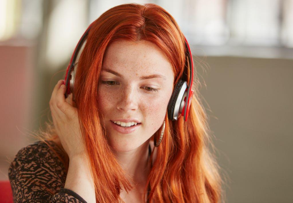7 Tipps zur Erstellung von Podcasts für e-Learning 5