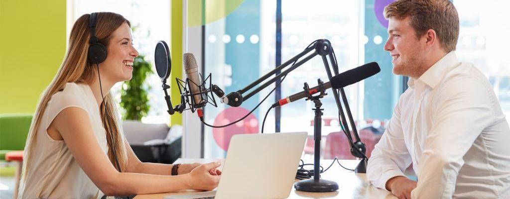7 Tipps zur Erstellung von Podcasts für e-Learning 1