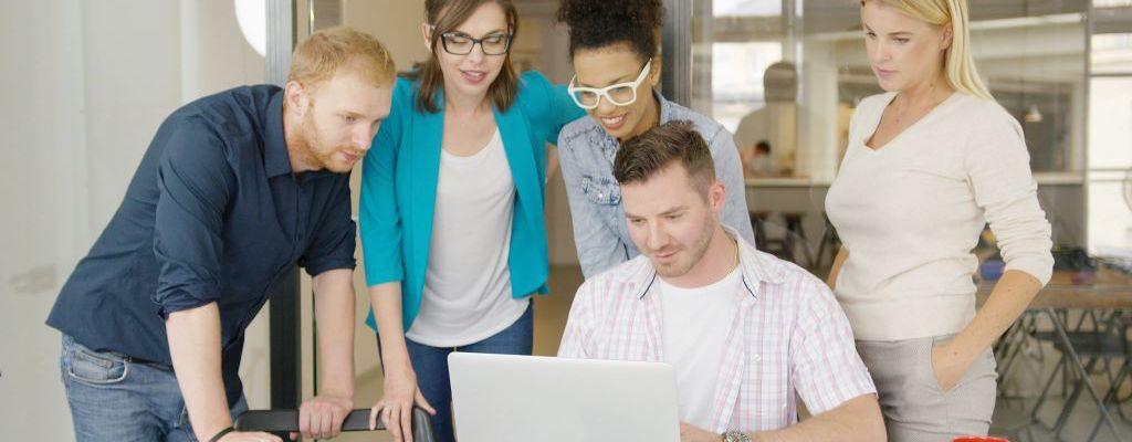 LearnDash in drei Kategorien von der Softwareindustrie ausgezeichnet. 1