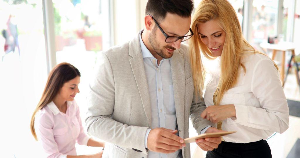 5 Hauptgründe, warum E-Learning unerlässlich und nicht überbewertet ist 2