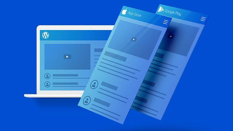 L'application Apple et Android pour votre offre e-learning 1