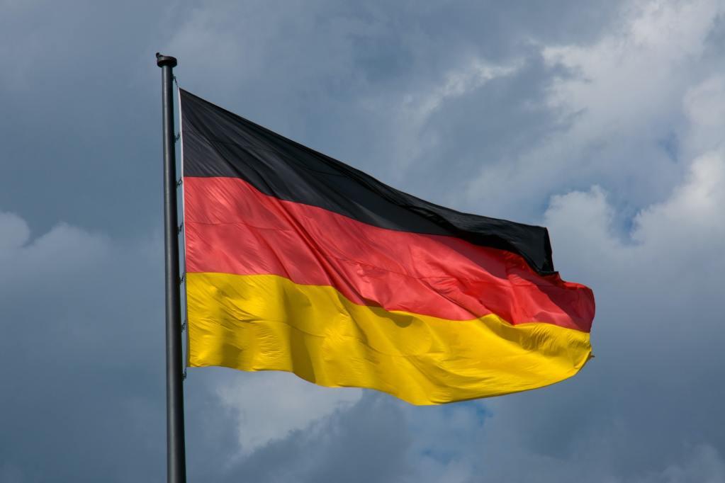 10 Faktoren, die eLearning zur Zukunft des deutschen Bildungswesens machen