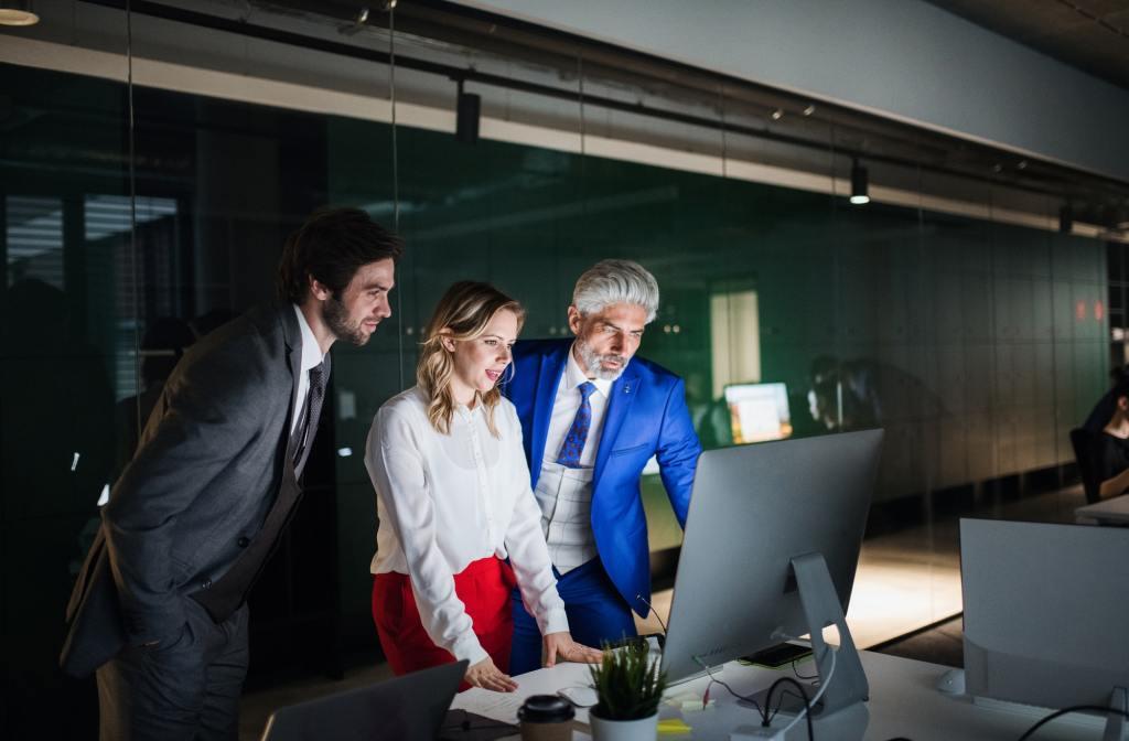 10 aktuelle eLearning-Themen, die Sie in Ihrem Artikel über die Plattform der eLearning-Industrie behandeln sollten