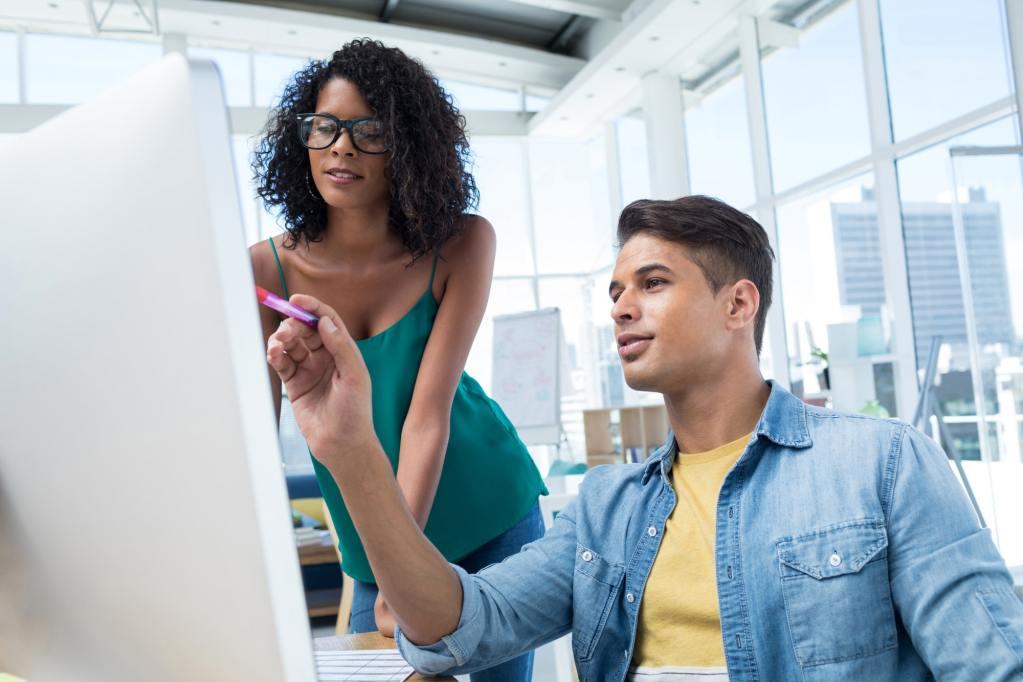 5 wichtige Fähigkeiten, die Sie für die Erstellung von eLearning-Kursen benötigen (und Tipps, um sie zu verbessern)