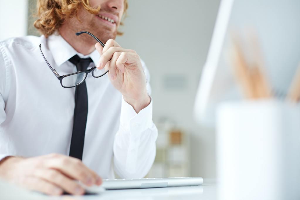 Beschleunigen Sie die Schulung von Fachkenntnissen und steigern Sie die Leistung Ihrer Mitarbeiter