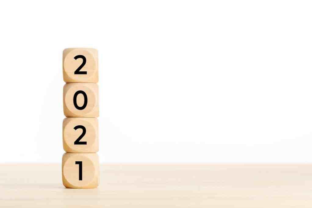 Top 6 Strategien zur Förderung Ihrer Belegschaft im Jahr 2021