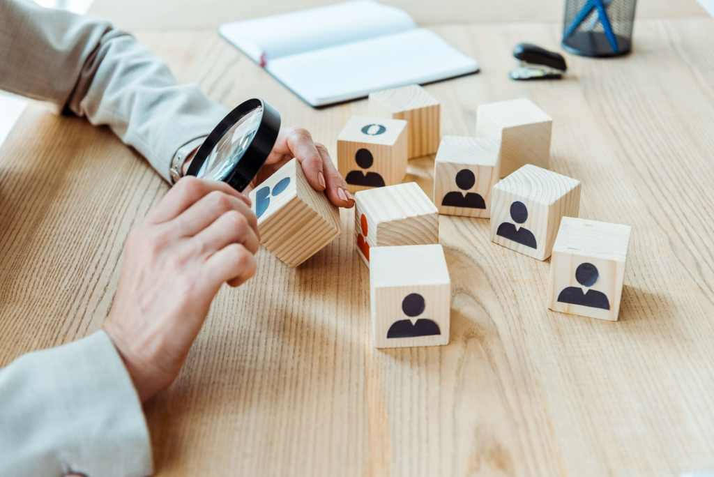 Planen Sie Ihr Fortbildungsprogramm für Mitarbeiter