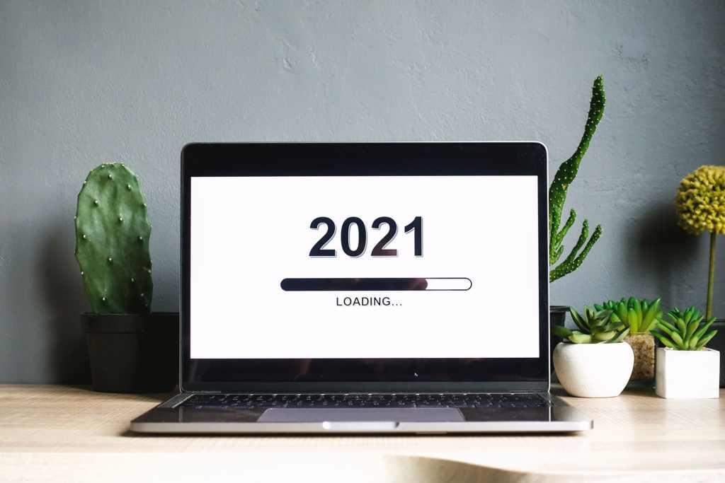 Fähigkeiten (und lebenslanges Lernen) sind entscheidend für den Aufschwung im Jahr 2021