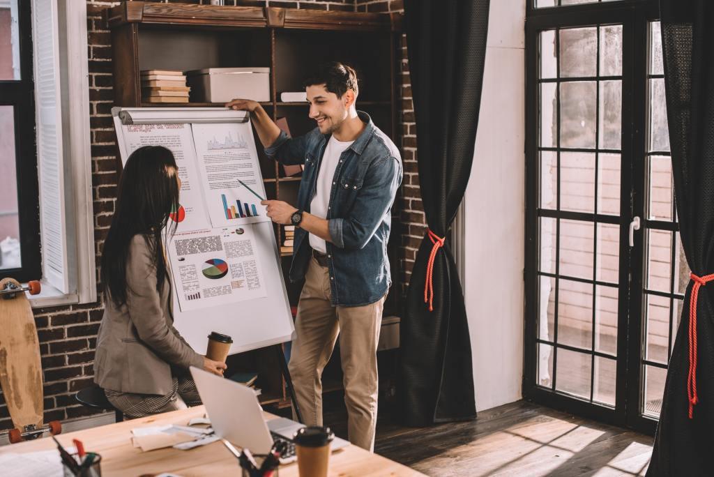 10 großartige Ideen für die Vermarktung Ihres Online-Kurses